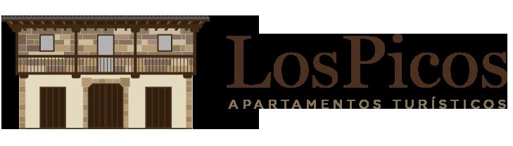 Apartamentos Turísticos Los Picos. Liérganes, Cantabria